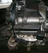 Двигатель в сборе. Suzuki Escudo, TX92W Suzuki Vitara Двигатель H27A