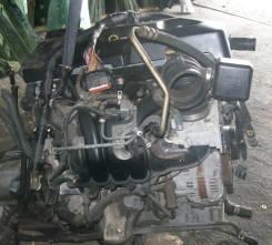 Двигатель в сборе. Suzuki Escudo, TD54W Suzuki Vitara Двигатель J20A