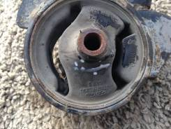 Подушка двигателя. Hyundai ix35 Hyundai Tucson, JM Kia Sportage Двигатели: D4EA, G4GC, G6BA