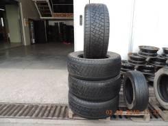 Pirelli Scorpion ATR. Всесезонные, 2012 год, 50%, 4 шт