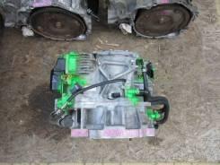 АКПП Mazda Premacy, Mazda 3, Axela, CREW/BK/BKEP, LFDE/LFVE/L3VE