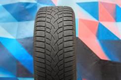 Dunlop SP Winter Sport 3D. Зимние, 2013 год, 30%