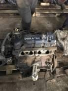 Двигатель в сборе. Ford Focus, DAW, DBW, DFW, DNW Двигатели: ALDA, BHDA, BHDB, C9DA, C9DB, C9DC, EDDB, EDDC, EDDD, EDDF, EYDB, EYDC, EYDD, EYDE, EYDF...