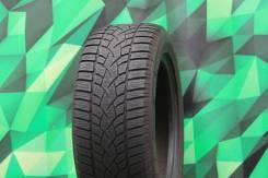 Dunlop SP Winter Sport 3D. зимние, 2013 год, б/у, износ 10%