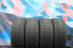 Dunlop SP Winter Sport 3D, 215/55 R17
