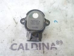 Датчик. Toyota: Platz, Corona, Ipsum, Avensis, Corolla, MR-S, Tercel, Yaris Verso, Probox, Raum, Vista, Sprinter, Echo Verso, Caldina, Vista Ardeo, Vo...