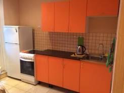 1-комнатная, улица Композиторов 12. Выборгский, частное лицо, 39кв.м.