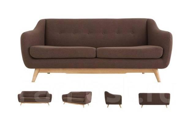 продам диван малогабаритный 1800750770 мебель во владивостоке