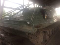 ГТТ, 2015. Продаётся гусеничный транспортёр, 3 000куб. см., 3 000кг., 6 000,00кг.