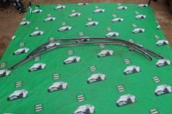 Молдинг крыши. Toyota Chaser, GX100, GX105, JZX100, JZX101, JZX105, LX100, SX100 Двигатели: 1GFE, 1JZGE, 1JZGTE, 2JZGE, 2LTE, 4SFE