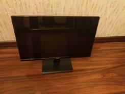 "Acer. 21.5"", технология ЖК (LCD)"