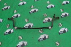 Стабилизатор поперечной устойчивости. Toyota Mark II, GX100, JZX100, JZX101, JZX90, JZX90E, LX100 Toyota Cresta, JZX100, JZX101, JZX90, LX100 Toyota C...