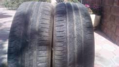 Michelin. Летние, 2012 год, 10%, 2 шт