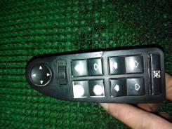 Блок управления стеклоподъемниками. BMW 5-Series, E39 M47D20, M51D25, M51D25TU, M52B20, M52B25, M52B28, M54B22, M54B25, M54B30, M57D25, M57D30, M62B35...