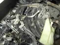 Коллектор впускной. Suzuki Grand Vitara, JT, TAA4V Двигатель J24B