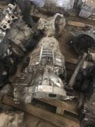 АКПП. Audi A6, 4G2/C7, 4G5/C7