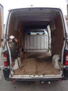 Renault Master. Продам фургон , 2 500куб. см.