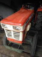 Yanmar. Японский трактор Янмар YM2000., 2WD, без пробега, 20 л.с.