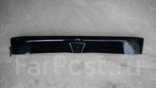 Козырек солнцезащитный. Nissan Terrano, LBYD21