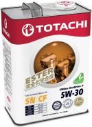 Замена масла! Totachi 0w20,5w30 синтетика! Цена за 1л. при замене 400р