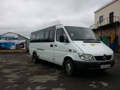 Mercedes-Benz Sprinter. Продам автобус