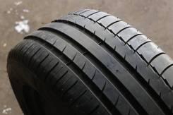 Michelin Latitude Sport. Летние, 20%, 4 шт