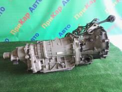 АКПП. Subaru Legacy, BP5 Двигатель EJ20X