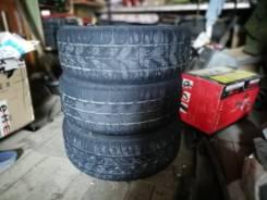 "Комплект колес. 6.0x15"" 4x114.30 ET38"