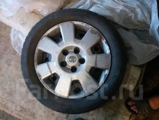 """Gislaved колёса. x16"""""""