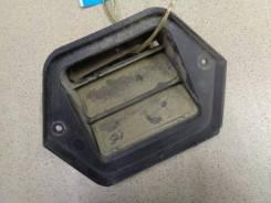 Решетка вентиляционная Kia Spectra 2001-2011 Номер OEM 0K2N150810A