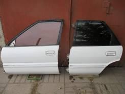 Дверь боковая передняя задняя левая Toyota Sprinter AE91, AE95, CE90
