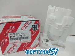 Топливный Фильтр TOYOTA COROLLA 120