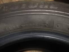 Bridgestone Blizzak Revo GZ. Всесезонные, 2015 год, 10%, 4 шт