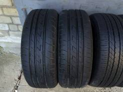 Bridgestone Ecopia. Летние, 2013 год, 10%, 2 шт