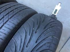 Autoguard SA802. Летние, 2014 год, 20%, 1 шт