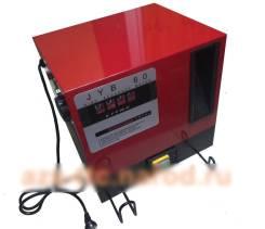 Комплект перекачивающий для дизтоплива 220 v.