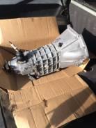 Коробка переключения передач. Лада 2107, 2107 Лада 2101, 2101 Двигатель BAZ21067
