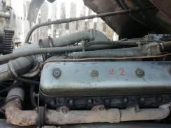 МАЗ 64229. Продам Супер Маз, 15 000куб. см., 30 000кг.