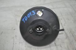 Вакуумный усилитель тормозов. Suzuki Escudo, TD01W Двигатель G16A