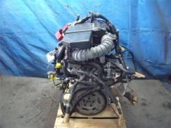 Двигатель 3B20 на запчасти
