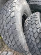 Michelin X-Crane AT. Всесезонные, 2013 год, 10%, 4 шт