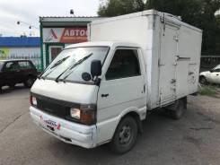 Mazda Bongo. Продам грузовик-рефрижератор , 2 200куб. см., 1 000кг., 4x2