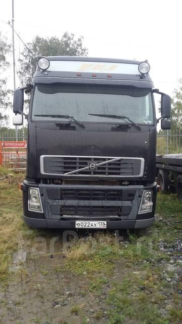 Volvo FH12. Продам Volvo FH, 12 130куб. см., 20 000кг., 4x2