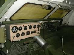 ХТЗ ТГМ-4, 1980. Продам МТ-ЛБу, 1,00кг.