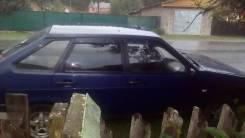 Продаётся ВАЗ Лада 21093 срочно недорого. 1 500куб. см.