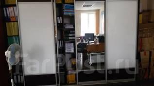 Офисные помещения. 36кв.м., улица Фадеева 49, р-н Фадеева. Интерьер