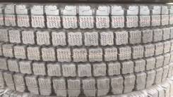 Bridgestone Ecopia. Зимние, без шипов, 2016 год, без износа, 1 шт