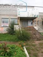 Продам Помещение с. Хороль ул. Ленинская 112 а. Улица Ленинская 112а, р-н Центр, 119,0кв.м.