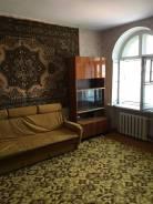 1-комнатная, проспект Мира 7. Центральный, частное лицо, 48кв.м.