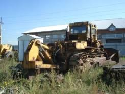 ЧТЗ Т-330. Бульдозер Т-330, 55 000,00кг.